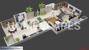 interior home scapes homescapes photos palasia indore pictures images gallery