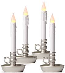 wonderful candles for windows cordless inspiration with