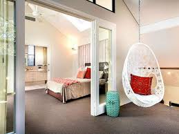 hammock chair for bedroom hammock chairs for bedroom interesting ideas for home