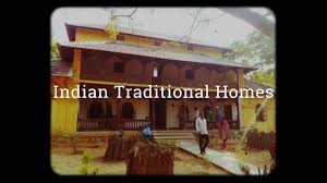 traditional south indian home decor 2 south indian house
