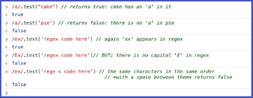 tutorial python regex don t fear the regex getting started on regular expressions the