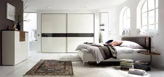 hülsta jugendzimmer schlafzimmermöbel by hülsta möbel kraft ihr hülsta premium partner