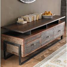 dining tables astonishing modern reclaimed wood dining table
