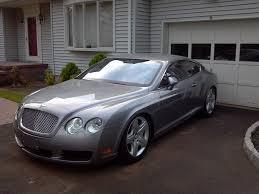 bentley driveway vwvortex com enthusiast diyer rebuilds hurricane sandy flood