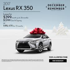 lexus rockford and used car dealer in rockford il lexus of rockford near