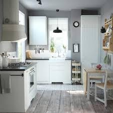prix moyen cuisine prix moyen cuisine ikea galerie avec cuisine ikea prix simple home