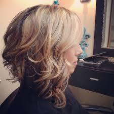 20 wavy bob hairstyles for short u0026 medium length hair