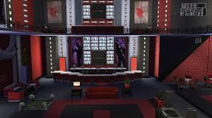 sims kitchen ideas new modern gym nightclub u0026 house u2014 the sims forums