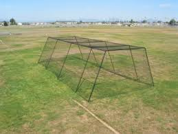 Backyard Batting Cages Reviews Commercial Batting Cages Images Reverse Search Pics On Cool Atec