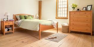 22 american made solid wood bedroom furniture electrohome info