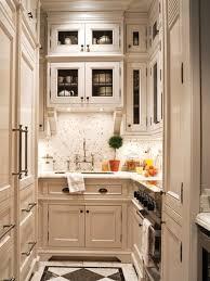 tiny kitchen ideas the arrangement of tiny kitchen ideas