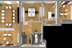 bureau d avocat architecte d intérieur karine perezcabinet d avocats 8