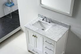 Marble Bathroom Vanity Tops Marble Bathroom Vanity Top Inch Bathroom Double Sink Vanity