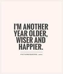 birthday girl image result for i m the birthday girl quotes ideas para