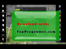wechat speed hack apk wechat speed hack tool cheatscodes androidios dailymotion