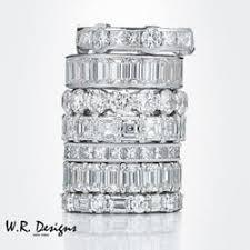 5th avenue wedding band wedding ring originals 17 photos 20 reviews jewelry 608
