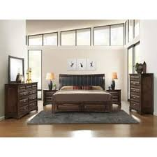 size king bedroom sets for less overstock com