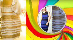 Dress Meme - what color is this dress secret revealed white and gold black
