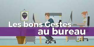 posture bureau adoptez la posture du bosseur sur votre chaise de bureau colis