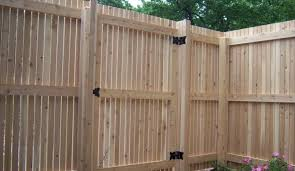 prodigious art split rail fence ideas driveway fabulous backyard