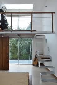 home windows design in sri lanka 28 home windows design in sri lanka window designs for
