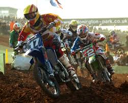 history of motocross racing file red bull fim motocross of nations 2008 jpg wikimedia commons