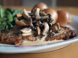 vegan mushroom gravy recipe simple shimeji mushroom sauce vegetarian fig u0026 cherry