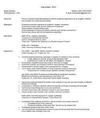 adjunct instructor resume sample chemistry professor resume best 25 resume objective examples