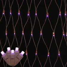 Brown Wire Christmas Lights Buy Christmas Led Net Lights Bulbamerica