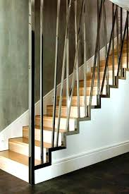 stair railings and banisters stair banisters object object stair banister ideas uk