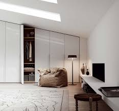 walkin closet top 40 modern walk in closets your no 1 source of architecture