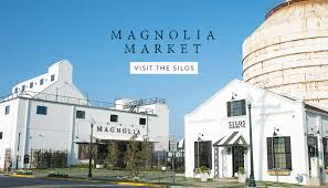 Where Is Chip And Joanna Gaines Farm Magnolia Market At The Silos Chip U0026 Joanna Gaines