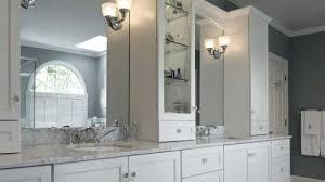 bathroom countertop storage ideas bathroom countertop storage the most linen storage in the bathroom