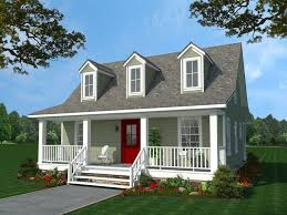 cheap 2 story houses two story house plans the house plan shop