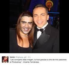 Vicente Fernandez Memes - los memes de vicente fern磧ndez y su pasi祿n por el photoshop