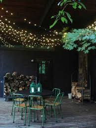 outdoor led patio string lights outdoor led patio string lights that you ve been hearing about