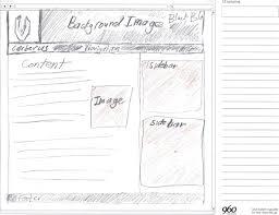 using the 960 grid system as a design framework