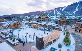 Vail Mountain Map Vail Ski Mountain Best Mountain 2017