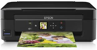 home design software reviews uk expression home xp 312 epson