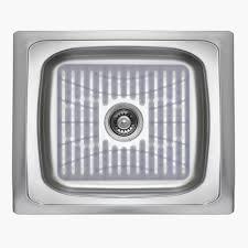 Shaw Farmhouse Sink Protector Best Sink Decoration by Best Sink Mat Sink Ideas