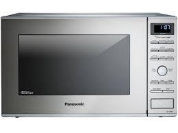 Panasonic Xpress Toaster Oven Deals U0026 Special Offers Panasonic Us