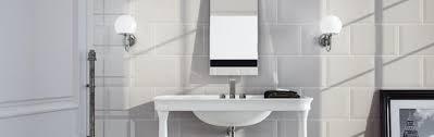 tiling small bathroom ideas tile in small bathroom designs marazzi usa