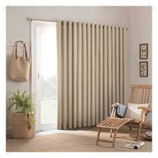 Patio Door Curtain Panel Patio Door Curtain Panels Target