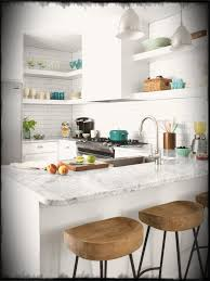 small galley kitchen storage ideas kitchen ideas for small awesome storage the popular simple