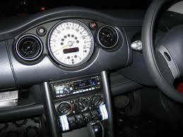 big bird knowledge mini couper car audio system