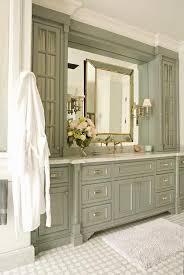Narrow Bathroom Designs Colors Best 25 Narrow Bathroom Vanities Ideas On Pinterest Master Bath