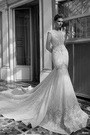 100 v neck wedding dresses you u0027ll love u2013 hi miss puff