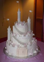 wedding cake castle wedding cakes custom made in salem oregon
