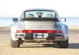 porsche turbo poster porsche 911 turbo