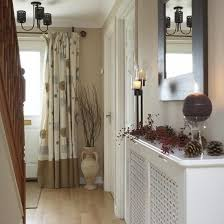 classic country hallway hallway decorating ideas welcome home a collection of 37 simple and nice hallway ideas
